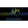 Career-seekers Recruitment Solutions