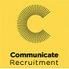 Communicate Recruitment: IT 2