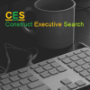 Construct Executive Search