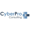 Cyberpro Consulting