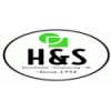 H&S Labour Brokers