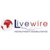 Live Wire Recruitment Consultants