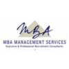 MBA Management Services