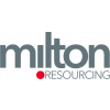 Milton Resourcing