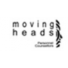 Moving Heads Personnel CC