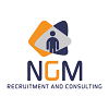 NGM Recruitment & Consulting