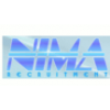 NIMA Recruitment