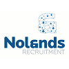 Nolands Recruitment (Pty) Ltd