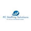 PC Staffing Solutions
