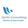 Qinfo Consulting