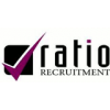 Ratio Recruitment