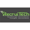 RecruiTech