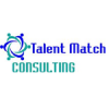 Talent Match Consulting