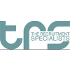 The Recruitment Specialists