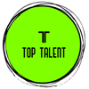 Top Talent Professional Services