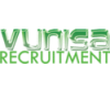 Vunisa Recruitment