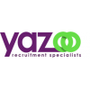 Yazoo Recruitment