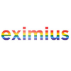 Eximius part of the Eximius Group