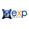 eXp Realty