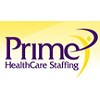 Prime Healthcare Group