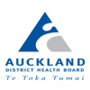 Auckland District Health Board (Central Auckland)