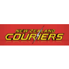 New Zealand Couriers