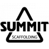 Summit Scaffolding Limited