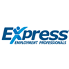 SHIPPING ASSISTANT - OCALA