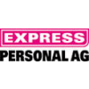 EXPRESS PERSONAL