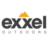 Exxel Outdoors