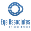 Eye Associates Of New Mexico