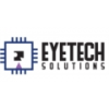 Eyetech Solutions