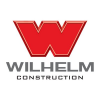 F.A. Wilhelm Construction Co., Inc