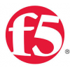 F5 Networks