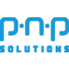 P&P Solutions Sp. z o.o.