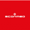 Scanmed S.A.