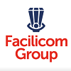 Facilicom-group