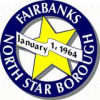 Fairbanks North Star Borough