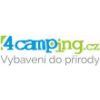 ForCamping s.r.o.