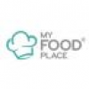 MyFoodPlace new brands s.r.o.