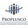 PROPLUSCO GROUP s. r. o.