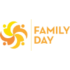 Family Day Care Services