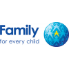 Family for Every Child
