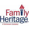 Family Heritage Life Insurance Company of America