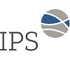 IPS Individuelle Personal Service AG