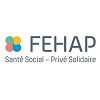 EHPAD COS JACQUES BARROT