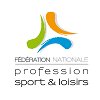 Fédération Nationale Profession Sport & Loisirs