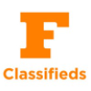 Figaro Classifieds