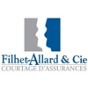 Offres d'emploi marketing commercial FILHET-ALLARD