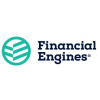 Financial Engines, Inc.